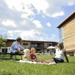 Seehoernle Hotel & Gasthaus - Familienhotel am Bodensee